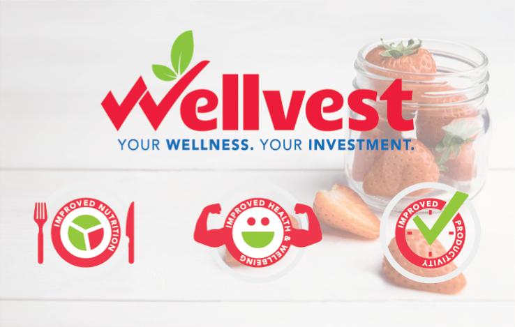 Health - Wellvest